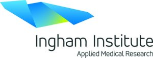 The Ingham Institute